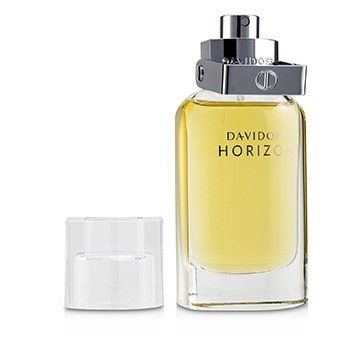 Horizon Eau De Toilette Spray  40ml/1.35oz
