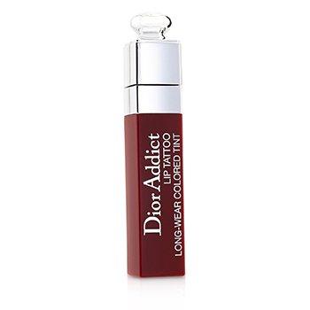 Dior Addict Lip Tattoo  6ml/0.2oz