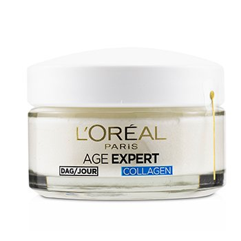 Age Expert 35+ Collagen Anti-Wrinkle Hydrating Day Cream  50ml/1.7oz