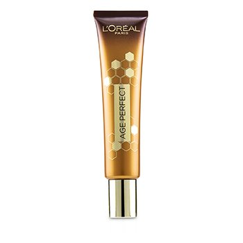 Age Perfect Intensive Nourishing Manuka Honney Miracle Balm (For Mature & Dry Skin)  40ml/1.4oz