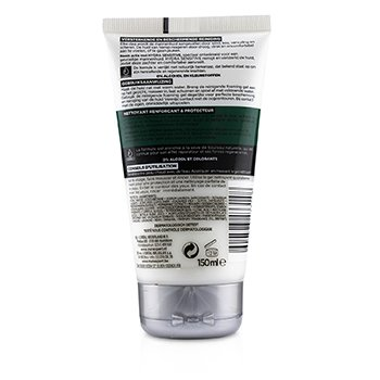 Men Expert Hydra Sensitive Cleansing Foaming Gel  150ml/5oz