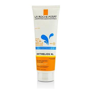 Anthelios XL Wet Skin Gel SPF 50+ (Exp. Date 01/2020)  250ml/8.33oz