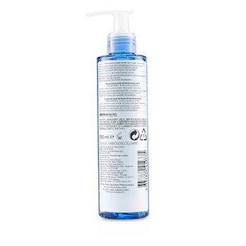 Physiological Make-Up Remover Micellar Water Gel - For Sensitive Skin (Exp. Date 01/2020) 195ml/6.59oz