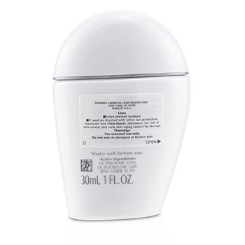 Urban Environment Oil-Free UV Protector SPF42 30ml/1oz