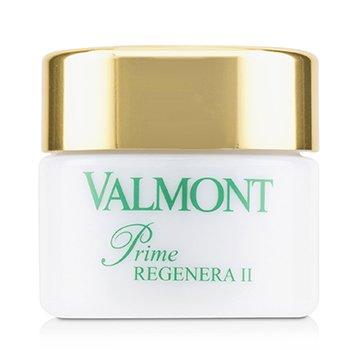 Prime Regenera II Nourishing Compensating Cream (Without Cellophane)  50ml/1.7oz