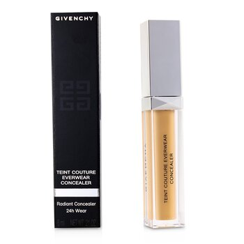 Teint Couture Everwear 24H Radiant Concealer  6ml/0.21oz