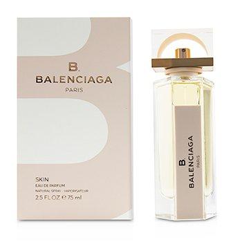 B Skin Eau De Parfum Spray  75ml/2.5oz
