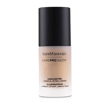 BarePro Glow Highlighter  14ml/0.5oz