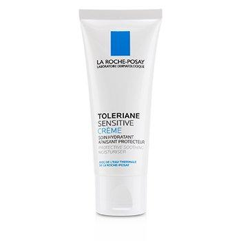 Toleriane Sensitive Creme - Fragrance Free  40ml/1.35oz
