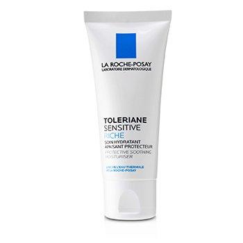 Toleriane Sensitive Riche Creme - Fragrance Free  40ml/1.35oz