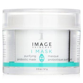 I Mask Purifying Probiotic Masque  57g/2oz
