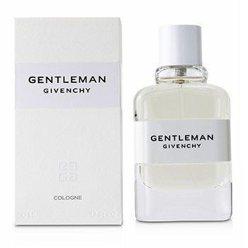 Gentleman Cologne Eau De Toilette Spray  50ml/1.7oz