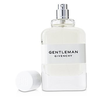 Gentleman Cologne Eau De Toilette Spray  100ml/3.3oz