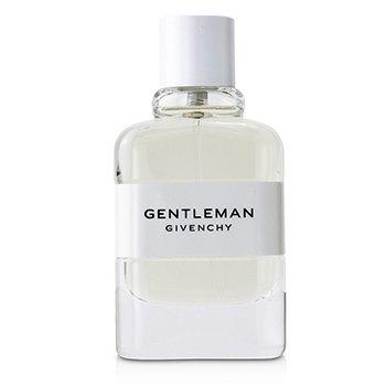 Gentleman Cologne Eau De Toilette Spray  100ml/3.3oz