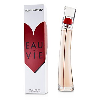 Flower Eau De Vie Eau De Parfum Legere Spray  50ml/1.7oz