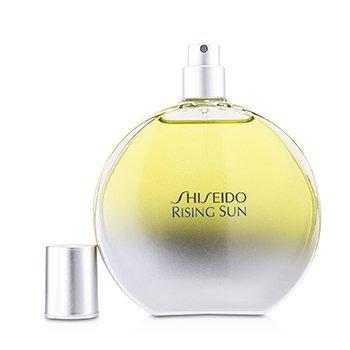 Rising Sun Eau De Toilette Spray  100ml/3.3oz