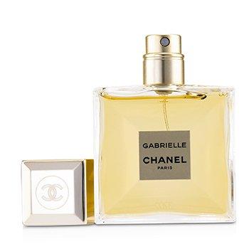 Gabrielle Eau De Parfum Spray  35ml/1.2oz