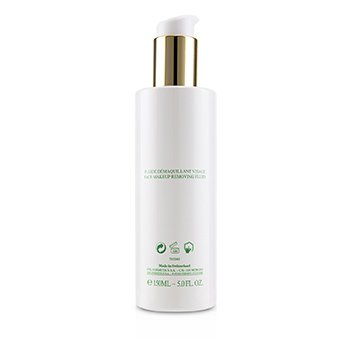 Purity Fluid Falls (Without Cellophane)  150ml/5oz