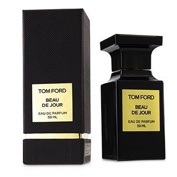Beau de Jour Eau de Parfum Spray  50ml/1.7oz
