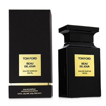 Beau de Jour Eau de Parfum Spray  100ml/3.4oz