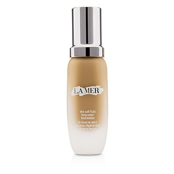 The Soft Fluid Long Wear Foundation SPF 20  30ml/1oz