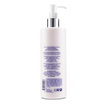 Cleanser For Dry Or Sensitive Skin (Salon Product)  400ml/13oz