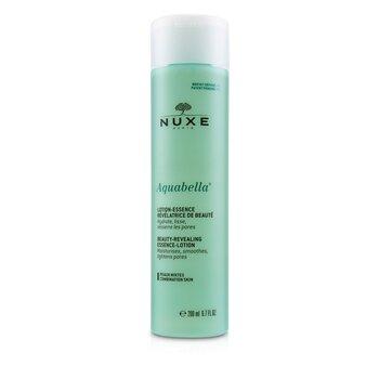 Aquabella Beauty-Revealing Essence-Lotion - For Combination Skin  200ml/6.7oz