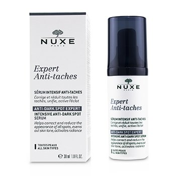 Expert Anti-Taches Anti-Dark Spot Expert Serum (For All Skin Types)  30ml/1oz