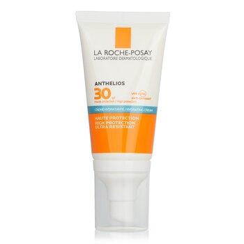Anthelios Ultra Creme SPF 30  50ml/1.7oz