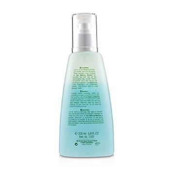 BioChange Eye Make-Up Remover  200ml/6.8oz