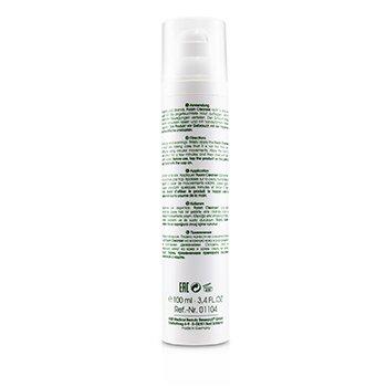 BioChange Foam Cleanser - Purifying  100ml/3.4oz