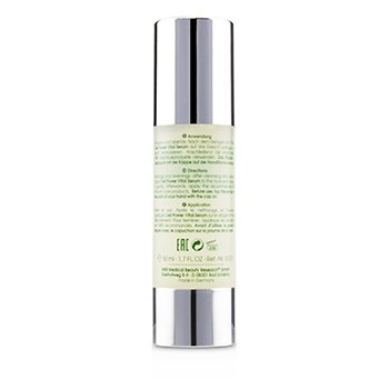 BioChange Cell Power Vital Serum  50ml/1.7oz