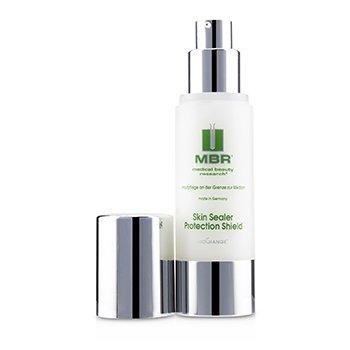 BioChange Skin Sealer Protection Shield  50ml/1.7oz
