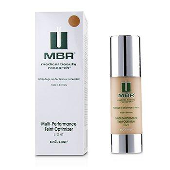 BioChange Multi-Performance Teint Optimizer - #Light  30ml/1oz