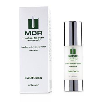 BioChange EyeLift Cream  30ml/1oz