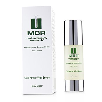 BioChange Cell Power Vital Serum  30ml/1oz