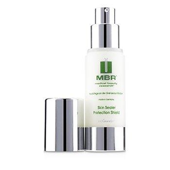 BioChange Skin Sealer Protection Shield  30ml/1oz