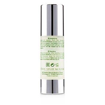 BioChange Optimal Lift Serum  30ml/1oz