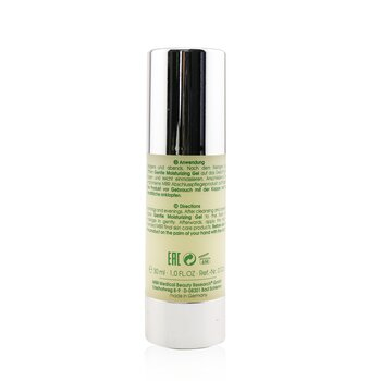 BioChange Gentle Moisturizing Gel  30ml/1oz