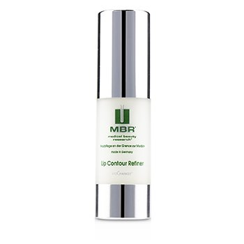BioChange Lip Contour Refiner  15ml/0.5oz