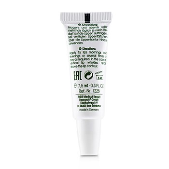 BioChange Basic Lip-ID  7.5ml/0.3oz