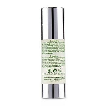 BioChange Vital Liquid Mask  6applications