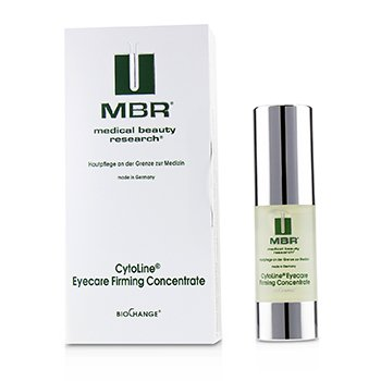 BioChange CytoLine Eyecare Firming Concentrate  15ml/0.5oz