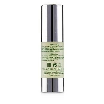 BioChange CytoLine Eyecare Firming Concentrate  15ml/0.5oz