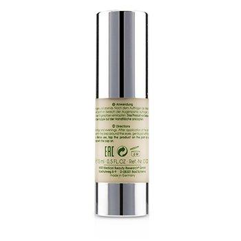 BioChange Cytoline Eyecare Cream 100  15ml/0.5oz