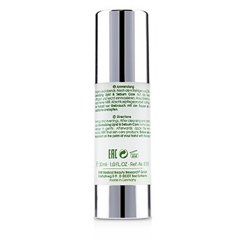BioChange Normalizing Lipid & Sebum Care  30ml/1oz