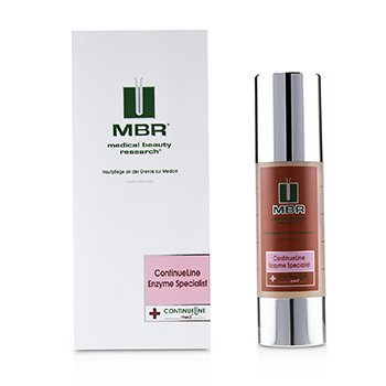 ContinueLine Med ContinueLine Enzyme Specialist  50ml/1.7oz