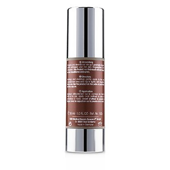 ContinueLine Med ContinueLine Protection Shield Eye 30ml/1oz