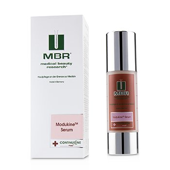 ContinueLine Med Modukine Serum  50ml/1.7oz