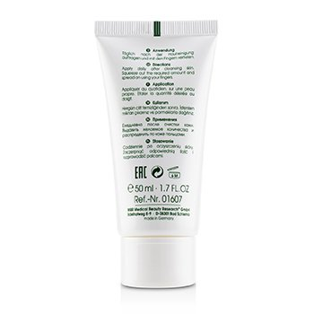 BioChange Anti-Ageing Body Care Cell-Power Cream Deodorant  50ml/1.7oz